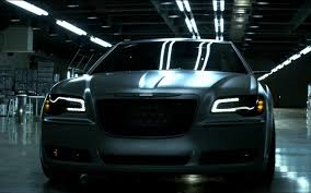 Video Find Chrysler 300 With Jets Rocket Launcher Promotes Next