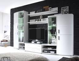 Wohnzimmer Ideen In Braun Tapeten Wohnzimmer Beige Braun Healthyvb Com Design