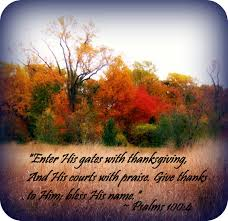 a psalm of thanksgiving psalms and proverbs u2013 minding my p u0027s with q
