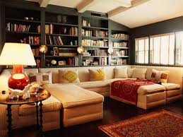 cozy living room ideas grab decorating