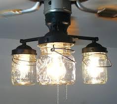 Universal Light Kits For Ceiling Fans Ceiling Fan Light Kits Universal 3 Light Led Cluster Ceiling Fan