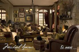 aico living room set aico living room furniture living room windigoturbines aico living