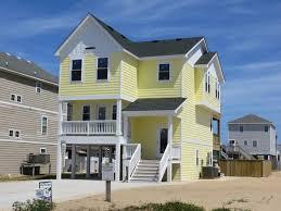 coastal house plans img 2750 florez design studios