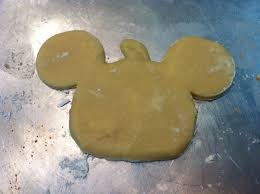mickey mouse fall u2013 mouse ears mom