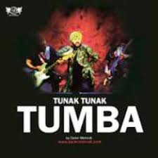 Tunak Tunak Tumba (2011) mediafire movie wallpaper songs Download{ilovemediafire.blogspot.com}