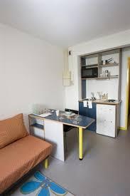 chambre etudiant lille résidence vieux lille 59800 lille résidence service étudiant
