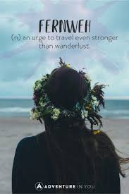 15 best travel love images beautiful meaning
