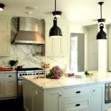beautiful backsplashes kitchen designs choose kitchen layouts