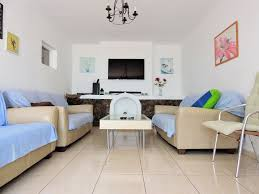 c415 casa blanca with private pool games room and bar 8009004