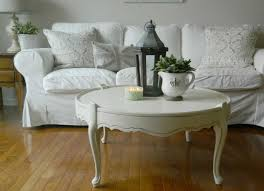 shabby chic sofa ideas inspired shabby chic living room antique