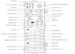 2000 mercury sable firing order diagram wiring schematic 2000