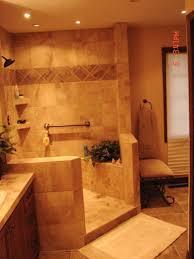 handicapped accessible bathroom designs ada bath room remodel springfield mo