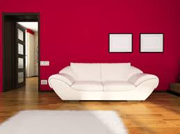 Interior Painters Interior Painting Fall Winter Specials One Man And A Brush