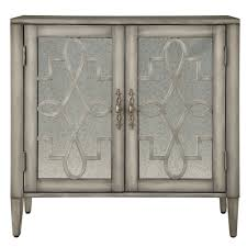 accent cabinet with glass doors exuberance mirrored drawer dresser tags accent pictures with
