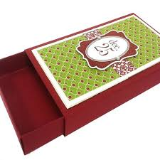 gift card boxes wholesale gift card boxes wholesale printing by thecustompackagingboxes