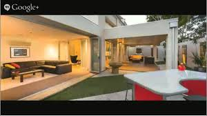 awesome home extension designs new at concept design gallery