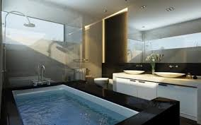 creative bathroom ideas creative bathroom designs home design