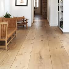 wide plank flooring heartoak by dinesen floors n stuff