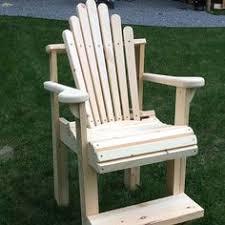 38 stunning diy adirondack chair plans free outdoor garden