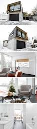 Shipping Container Home Plans Best 25 Shipping Container House Plans Ideas Only On Pinterest
