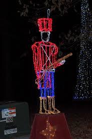 Garvan Gardens Christmas Lights Simple But Fabulous Springs Ar My Picks For A Visit