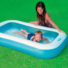 Inflatable Baby Bathtub India 10 Best Baby Bath Tub Products Available On Online In India
