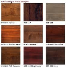 mission coffee table sam s wood furniture