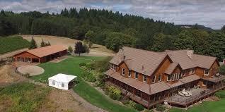 free wedding venues in oregon compare prices for top 262 wedding venues in willamette valley oregon
