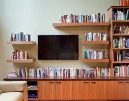 terrific ikea closet storage verambelles bookcase awesome bookshelf entertainment unit built in