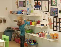 Nursery Decorators by Artwork For Kids Rooms Lightandwiregallery Com