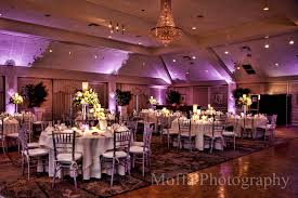 wedding venues in western ma springfield country club venue springfield pa weddingwire
