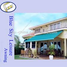 Aluminum Porch Awnings Price Car Porch Awning Car Porch Awning Suppliers And Manufacturers At