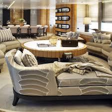 livingroom lounge area rugs wonderful area rugs for living room
