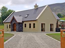 Killarney Cottage Rentals by Holiday Cottage Killarney Lakes Of Killarney County Kerry
