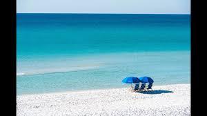 seaside florida 6br gulf view vacation rental home 147 grayton st