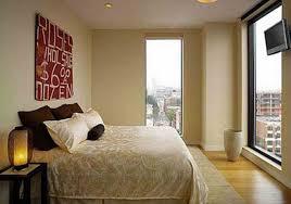 Schlafzimmer Deko Blau Haus Design Ideen Bilder Page 5 Schlafzimmer Badezimmer