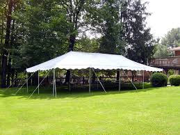 tent rental chicago canopy 20 20 tent rental chicago setup sale