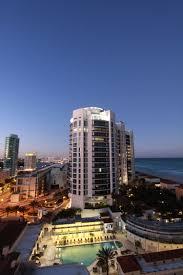 porsche design tower construction bath club miami beach condos for sale the reznik group
