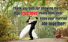marriage wishes marriage wishes images quotes wedding card messages