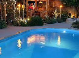 the 25 best above ground pool lights ideas on pinterest patio
