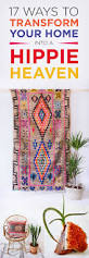 Where To Get Cheap Tapestry 17 Ways To Make Your Home Look Like A Hippie Hideaway