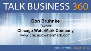 talk business 360 tv retail u0026 consumer radio archives