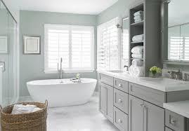 deco salle de bain avec baignoire salle de bain moderne avec baignoire