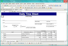 Automated Timesheet Excel Template Bau Db Automate Excel As Pre Formatted Document Template