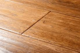 custom hardwood floors launstein hardwood floors