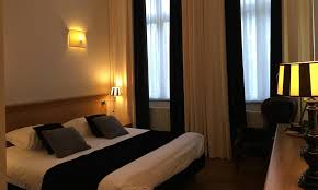 hotel ou chambre d hote chambres d hotes rekko maastricht updated 2018 prices