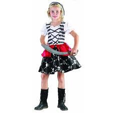 kids girls fancy party costume dress halloween