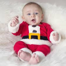 baby boy christmas children christmas clothing set baby boys and christmas suit