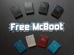 fmcb free mc boot v 1 953 playstation 2 ps2 32b2c2a4 jpg