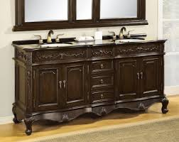 home design cheap double sink vanity intended for really